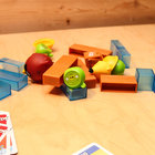 Angry Birds On Thin Ice pictures and hands-on - photo 10