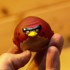 Angry Birds On Thin Ice pictures and hands-on - photo 11