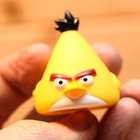 Angry Birds On Thin Ice pictures and hands-on - photo 12