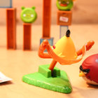 Angry Birds On Thin Ice pictures and hands-on - photo 5