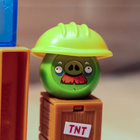 Angry Birds On Thin Ice pictures and hands-on - photo 9