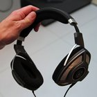 Sennheiser HD 700 pictures and ears-on - photo 5
