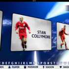 APP OF THE DAY: Premier League 20 Seasons review (iPad / iPhone) - photo 11