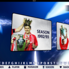 APP OF THE DAY: Premier League 20 Seasons review (iPad / iPhone) - photo 14