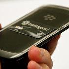 Barclaycard PayTag adds contactless payment to any phone: pictures and hands-on - photo 7