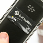 Barclaycard PayTag adds contactless payment to any phone: pictures and hands-on - photo 8