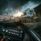 Medal of Honour Warfighter screens and preview - photo 2