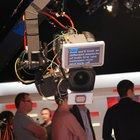 Behind the scenes at the ESPN studios - photo 16