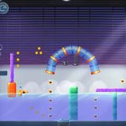 APP OF THE DAY: Shark Dash review (iPad / iPhone) - photo 10