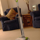 Gtec's AirRAM cordless vacuum set to clean up the competition - photo 3