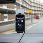 TomTom speed camera app hands-on and pictures - photo 1