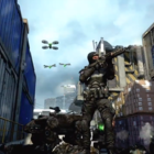 Call of Duty Black Ops II trailer reveals new fight coming 13 November (video) - photo 1