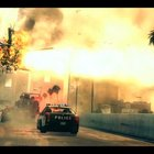 Call of Duty Black Ops II trailer reveals new fight coming 13 November (video) - photo 12