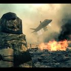 Call of Duty Black Ops II trailer reveals new fight coming 13 November (video) - photo 18