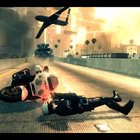 Call of Duty Black Ops II trailer reveals new fight coming 13 November (video) - photo 20
