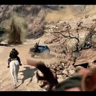 Call of Duty Black Ops II trailer reveals new fight coming 13 November (video) - photo 21