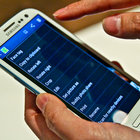 Hands-on: Samsung Galaxy S III review - photo 14