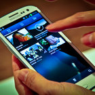 Hands-on: Samsung Galaxy S III review - photo 19