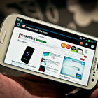 Hands-on: Samsung Galaxy S III review - photo 2