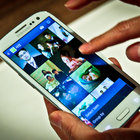 Hands-on: Samsung Galaxy S III review - photo 20