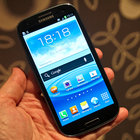 Hands-on: Samsung Galaxy S III review - photo 27