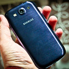 Hands-on: Samsung Galaxy S III review - photo 29