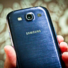 Hands-on: Samsung Galaxy S III review - photo 30