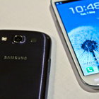 Hands-on: Samsung Galaxy S III review - photo 36