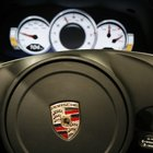 BlackBerry-equipped Porsche 911 Carrera S pictures and hands-on - photo 6