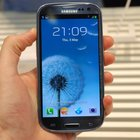 Samsung Galaxy S III: TouchWiz UI explored - photo 1