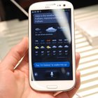 Samsung Galaxy S III: TouchWiz UI explored - photo 10