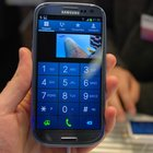 Samsung Galaxy S III: TouchWiz UI explored - photo 11