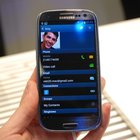 Samsung Galaxy S III: TouchWiz UI explored - photo 12