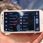 Samsung Galaxy S III: TouchWiz UI explored - photo 14