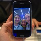 Samsung Galaxy S III: TouchWiz UI explored - photo 15