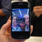 Samsung Galaxy S III: TouchWiz UI explored - photo 16