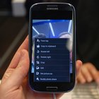 Samsung Galaxy S III: TouchWiz UI explored - photo 17