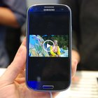 Samsung Galaxy S III: TouchWiz UI explored - photo 18