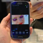 Samsung Galaxy S III: TouchWiz UI explored - photo 20