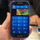 Samsung Galaxy S III: TouchWiz UI explored - photo 21