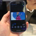 Samsung Galaxy S III: TouchWiz UI explored - photo 22