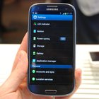 Samsung Galaxy S III: TouchWiz UI explored - photo 24