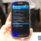 Samsung Galaxy S III: TouchWiz UI explored - photo 25