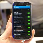 Samsung Galaxy S III: TouchWiz UI explored - photo 26