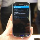 Samsung Galaxy S III: TouchWiz UI explored - photo 29