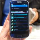 Samsung Galaxy S III: TouchWiz UI explored - photo 30