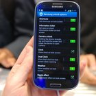 Samsung Galaxy S III: TouchWiz UI explored - photo 31