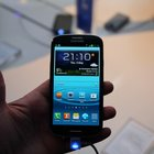 Samsung Galaxy S III: TouchWiz UI explored - photo 36
