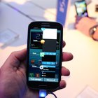 Samsung Galaxy S III: TouchWiz UI explored - photo 39