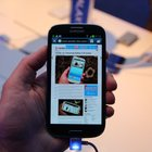Samsung Galaxy S III: TouchWiz UI explored - photo 40